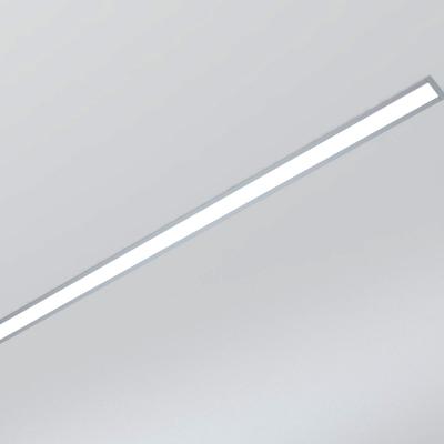 LED sáv lámpák álmennyezethez