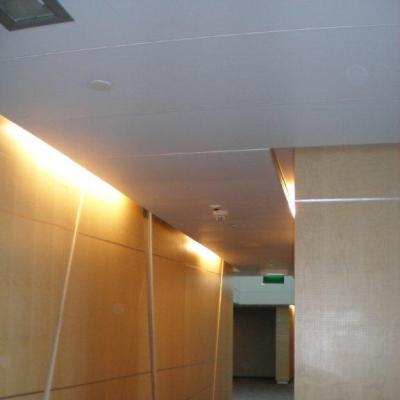 K&H Bank Irodaház