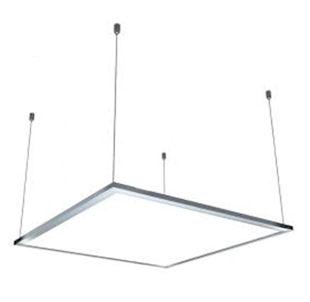 LED lámpák