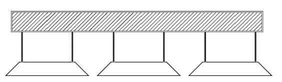 Canopy Grill álmennyezet