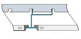 Panel rendszer